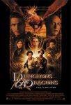 Lochy-i-smoki-Dungeons--Dragons-n2118.jp