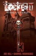 Locke--Key-1-Witamy-w-Lovecraft-n42415.j