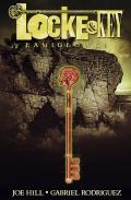 Locke--Key-2-Lamiglowki-n43169.jpg