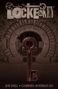 Locke--Key-6-Alfa-i-Omega-n44984.jpg