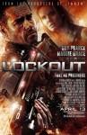 Lockout-n34422.jpg