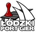 Lodzki-Port-Gier-2013-n37362.jpg