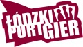 Lodzki-Port-Gier-29-n44292.jpg