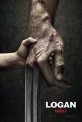Logan-Wolverine-n45151.jpg