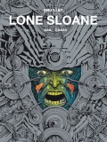 Lone-Sloane-2-Gail-Chaos-n47650.jpg
