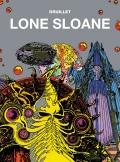 Lone-Sloane-n46069.jpg