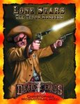 Lone-Stars-the-Texas-Rangers-n25272.jpg