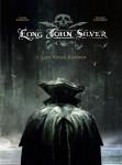 Long-John-Silver-01-Lady-Vivian-Hastings
