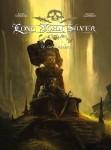 Long John Silver #04: Guyanacapac