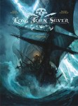 Long John Silver #2: Neptun