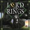 Lord-of-the-Rings-n20629.jpg