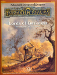 Lords-of-Darkness-n25377.jpg