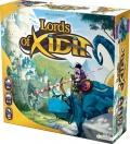 Lords-of-Xidit-n42607.jpg
