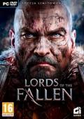 Lords-of-the-Fallen-n42537.jpg