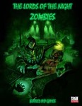 Lords-of-the-Night-Zombies-n26279.jpg