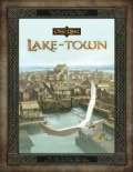 Loremasters-Screen-and-Lake-Town-Sourceb