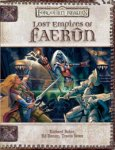 Lost-Empires-of-Faerun-n4547.jpg