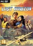 Lost-Horizon-n31877.jpg