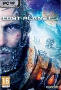 Lost-Planet-3-n39304.jpg