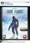 Lost-Planet-Colonies-n16342.jpg