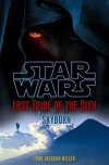 Lost Tribe of the Sith #2 w sieci
