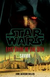 Lost Tribe of the Sith #4 w sieci