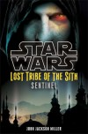 Lost Tribe of the Sith #6 w sieci