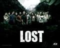 Lost-Zagubieni-Lost-2004-2010-n30756.jpg