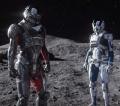 Losy arki Quarian poznamy dzięki powieści Mass Effect: Annihilation