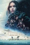 Lotr-1-Gwiezdne-wojny--historie-n45317.j
