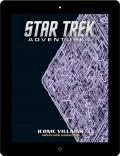 Łotrzy świata Star Trek