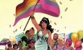 Love is Love - antologia LGBT dla ofiar Orlando