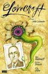Lovecraft-n9486.jpg