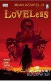 Loveless-2-Burza-nad-Blackwater-n19960.j