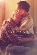 Loving-n45529.jpg