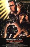 Lowca-androidow-Blade-Runner-n1872.jpg