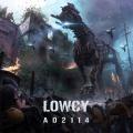 Lowcy-AD-2114-n50268.jpg