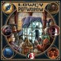 Lowcy-Potworow-n51124.jpg