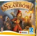 Lowcy-Skarbow-n44175.jpg
