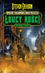 Lowcy-kosci-Tom-2-Powrot-n5226.jpg