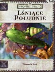 Lsniace-Poludnie-n15699.jpg