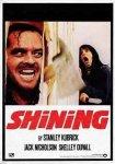 Lsnienie-Shining-n5336.jpg