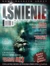Lśnienie - nowe czasopismo grozy