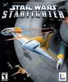 LucasArts udostępni klasyki w Steamie