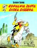 Lucky-Luke-01-Kopalnia-zlota-Dicka-Digge