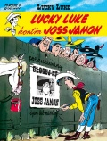 Lucky-Luke-11-Lucky-Luke-kontra-Joss-Jam