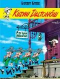 Lucky-Luke-12-Kuzyni-Daltonow-n49815.jpg