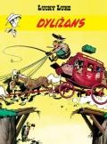 Lucky-Luke-32-Dylizans-wyd-2016-n50608.j