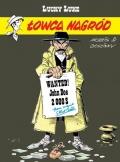 Lucky-Luke-39-Lowca-nagrod-n50617.jpg