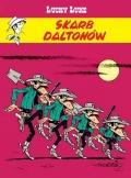 Lucky-Luke-47-Skarb-Daltonow-n50619.jpg